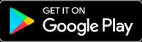 google-play-badge-logo-png-transparent