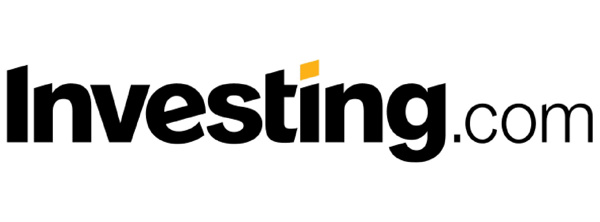 investing.com2@300x-100