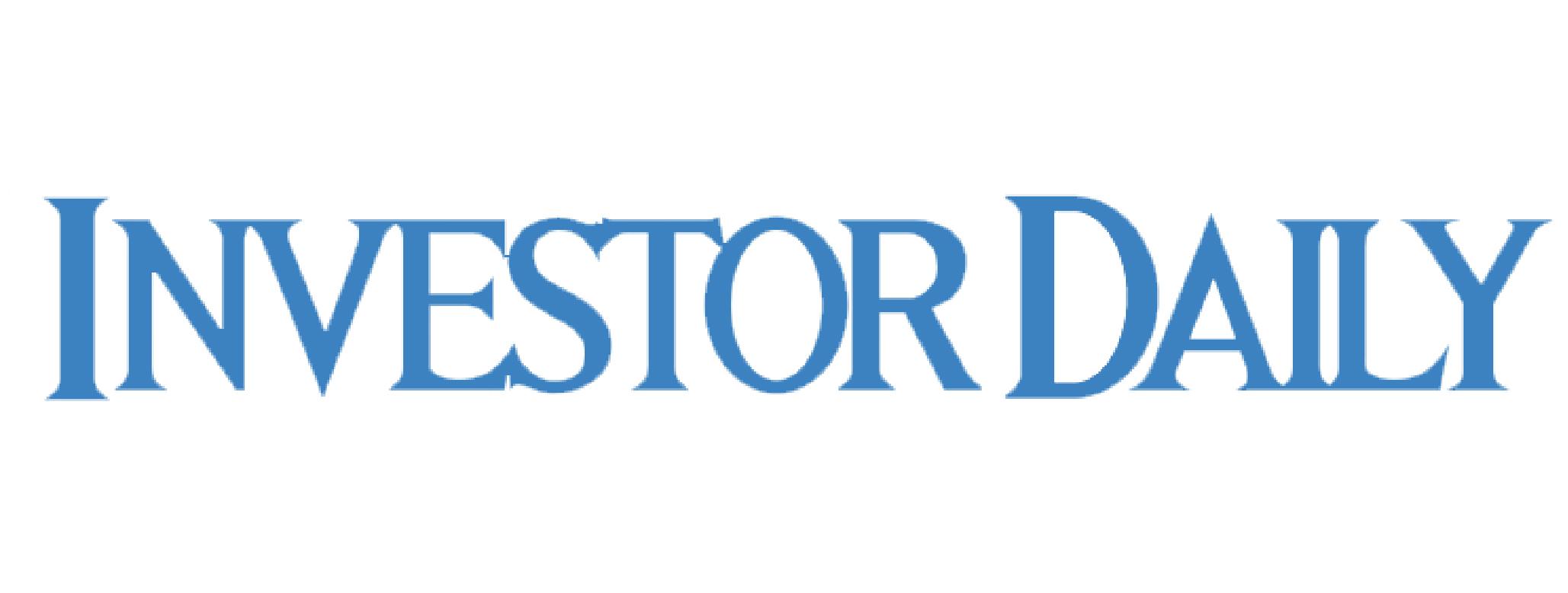 investor daily2@300x-100