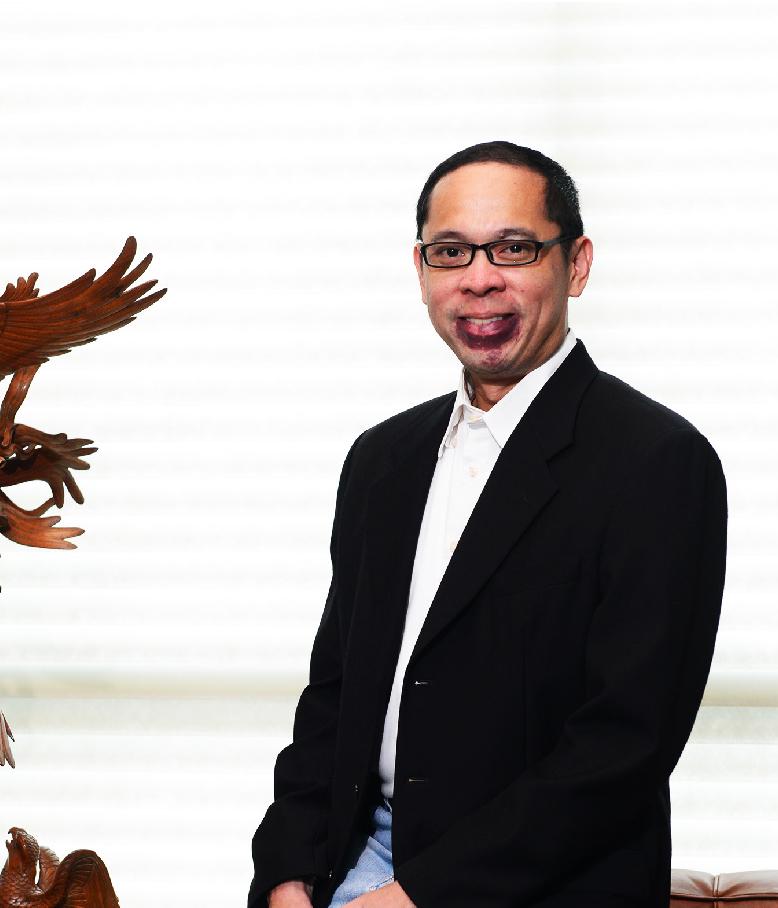 Anton Hariyanto